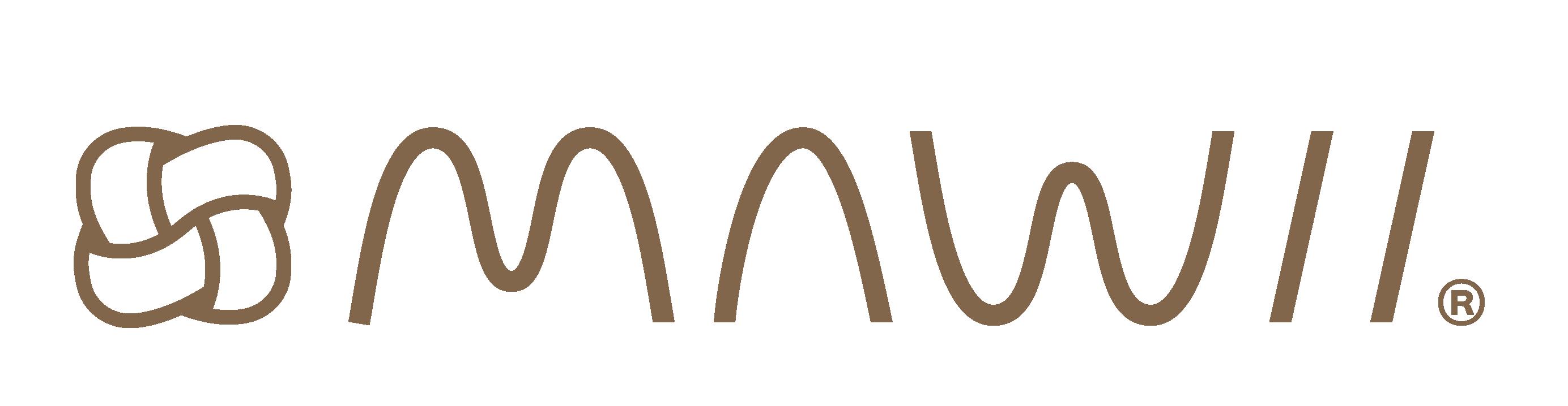 Mawii Jewelry | Tienda